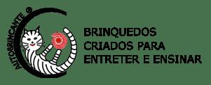 AUTOBRINCANTE Logotipo